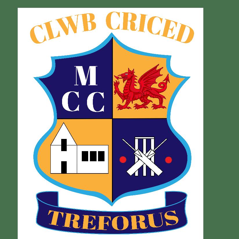 Morriston Cricket Club