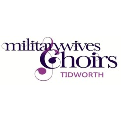 Tidworth Military Wives Choir