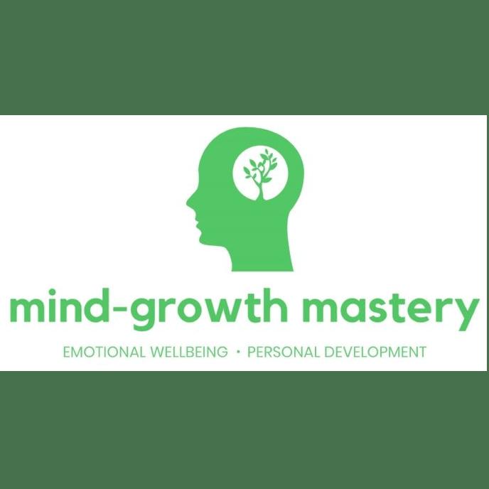 Mind-Growth Mastery CIC