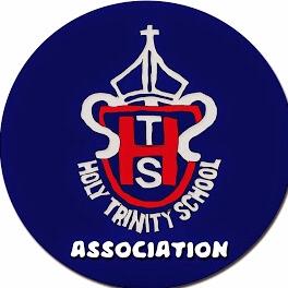 Holy Trinity School Association
