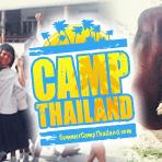 Camp Thailand 2018 - Carly Evans
