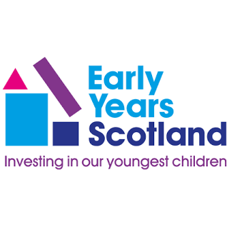 Early Years Scotland