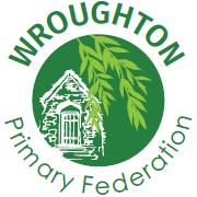 Wroughton Junior School