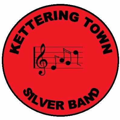 Kettering Town Silver Band