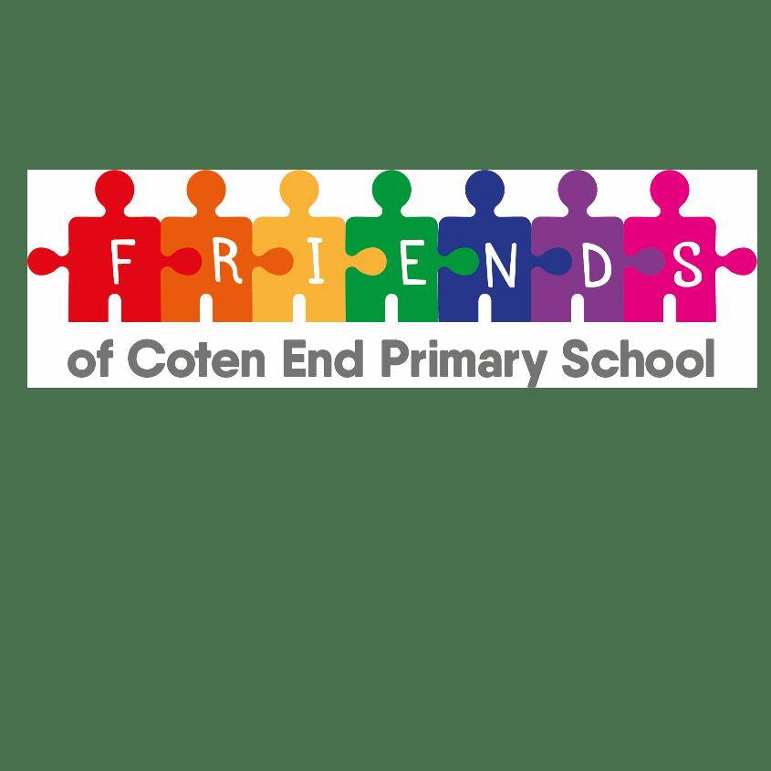 Coten End Primary School - Warwick