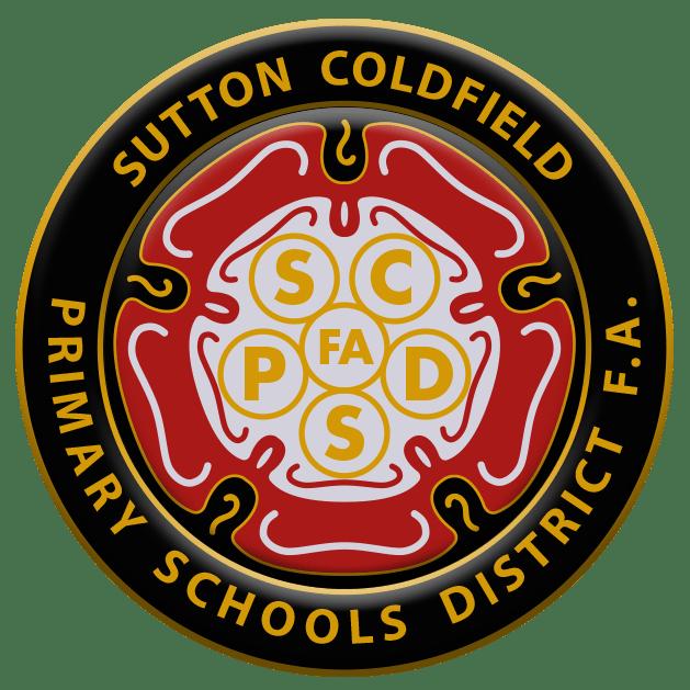 The Sutton Coldfield Primary School District FA