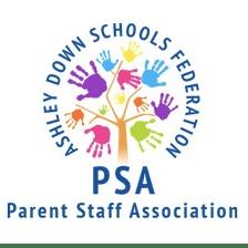 Ashley Down Schools PSA - Bristol