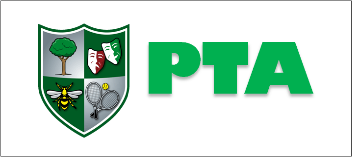 Lacey Green Primary Academy PTA