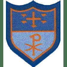 St Joseph's Catholic Primary School - Malvern