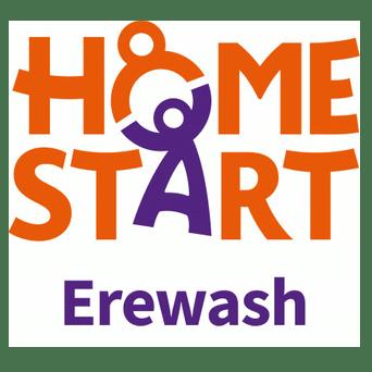 Home-Start Erewash