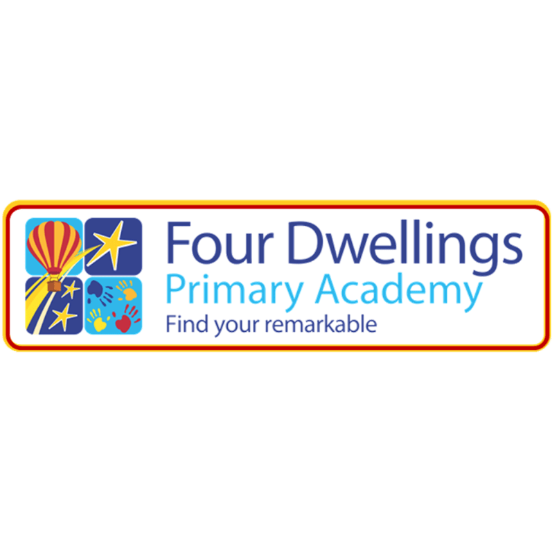 Four Dwellings Primary Academy
