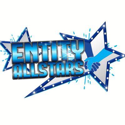 Entity Allstars