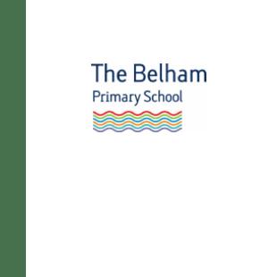 Friends of Belham School - London