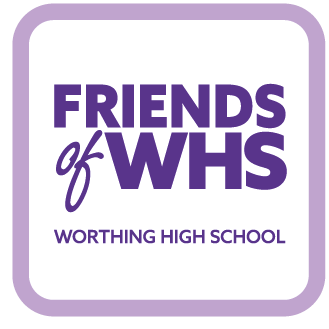 Friends of Worthing High School