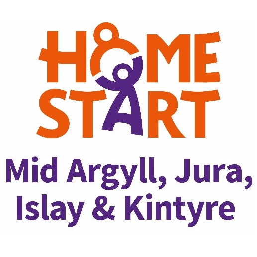 Home-Start Majik
