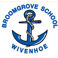 Broomgrove Schools' Association