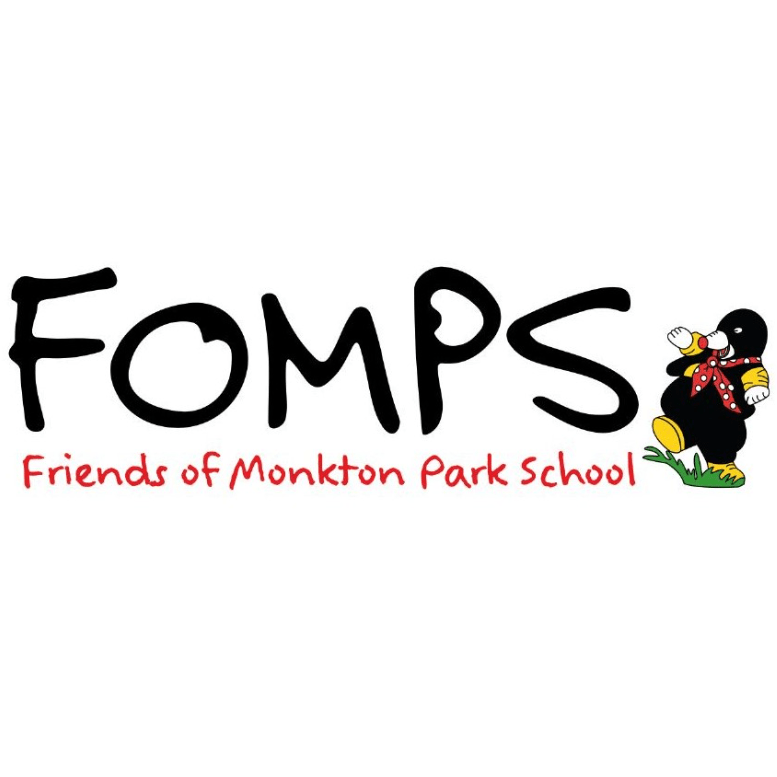 Friends Of Monkton Park School