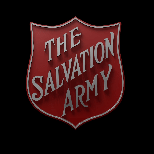 The Salvation Army, Eastbourne Old Town