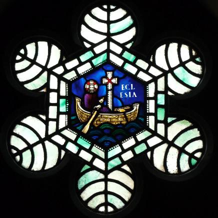 Pollokshields Church of Scotland