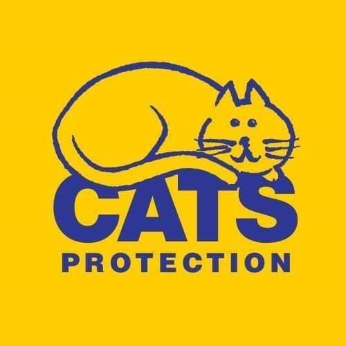 Cats Protection - North Sheffield Branch
