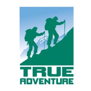 True Adventure Mozambique and Swaziland 2020 - Eddie Barnes Yallowley