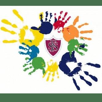 Friends of St Francis de Sales School