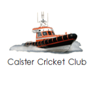 Caister Cricket Club