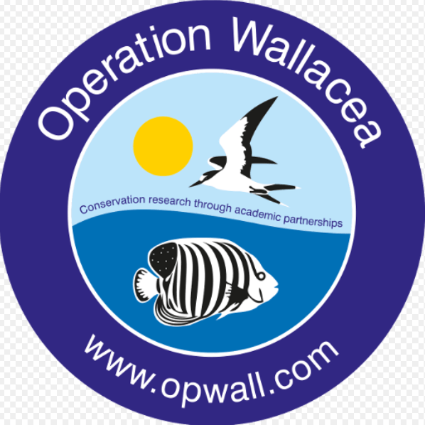 Operation Wallacea Croatia 2018 - Leah Baxter