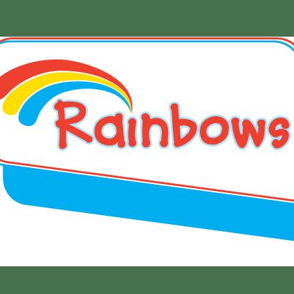 224th City of Edinburgh Rainbows