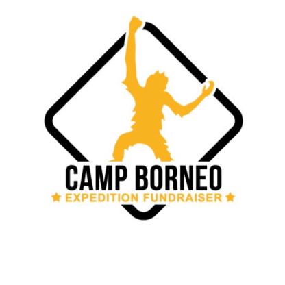Borneo 2020 - Daisy Deane