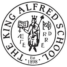 King Alfred School Parent Staff Committee - Golders Green