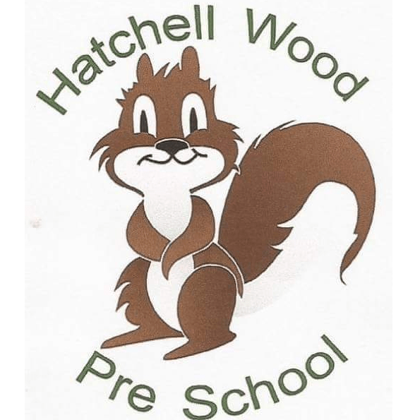 Hatchell Wood Pre-school - Doncaster