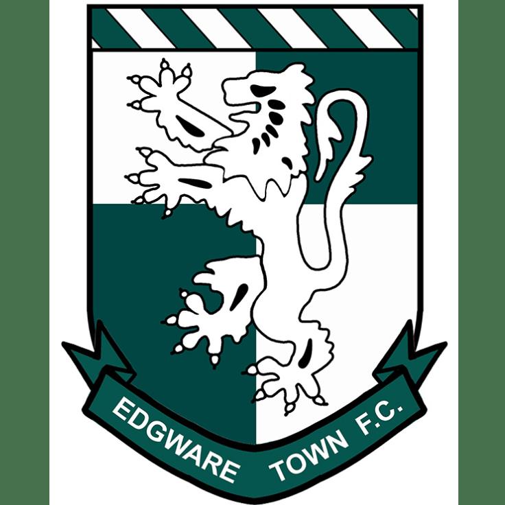 Edgware Town FC