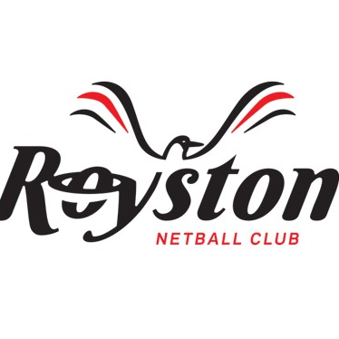 Royston Netball - NEW HOME!