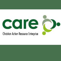 Christian Action & Resource Enterprise Ltd - CARE