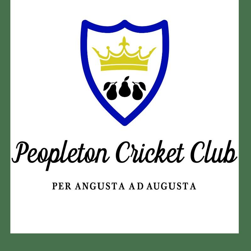 Peopleton Cricket Club