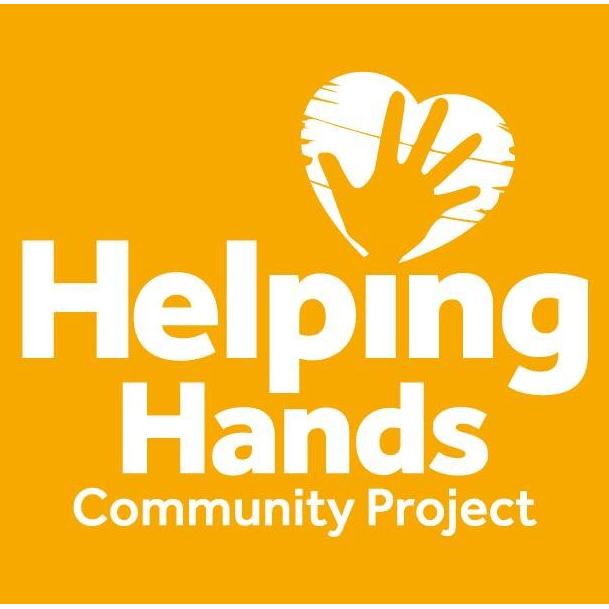 Helping Hands Community Project