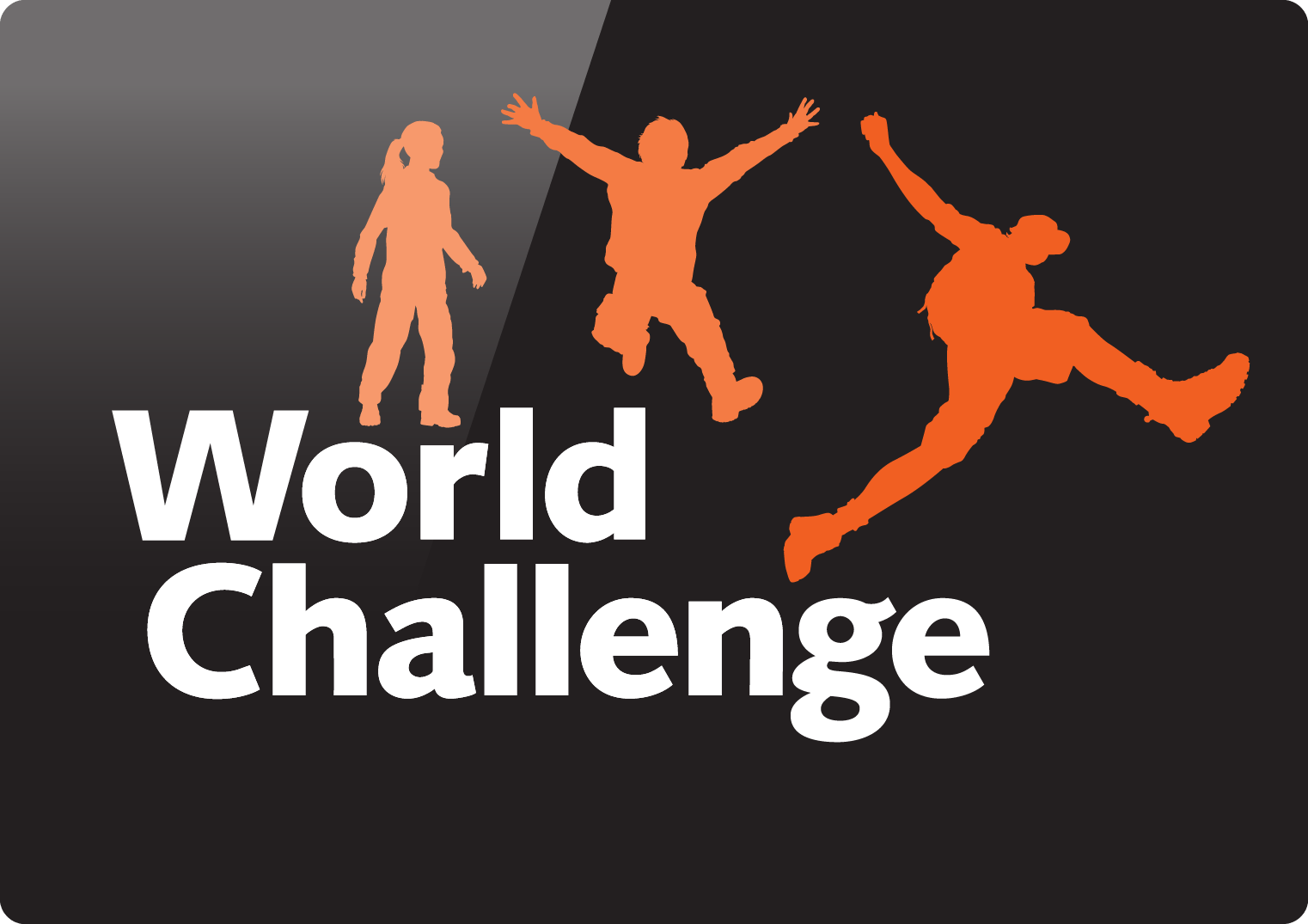 World Challenge India 2019 - Keeley Robb