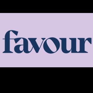 Funds4uni - Favour Ogunkuade - 2021