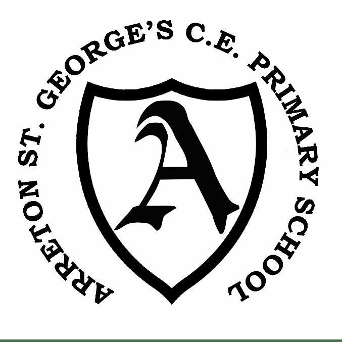 Arreton St Georges CE Primary School PTA