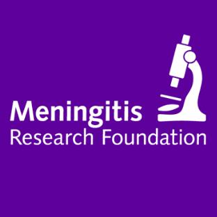 Mount Kilimanjaro Challenge for Meningitis Research Foundation 2018 - Nakiah Lashley