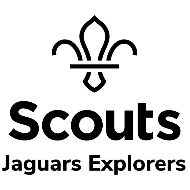 Jaguars Explorer Scout Unit