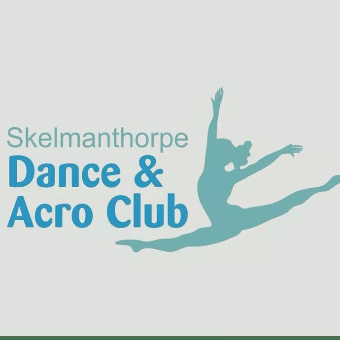Skelmanthorpe Dance & Acro Club