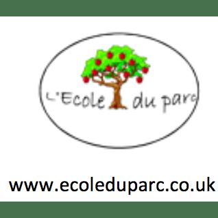 Parents Association For l'Ecole du Parc