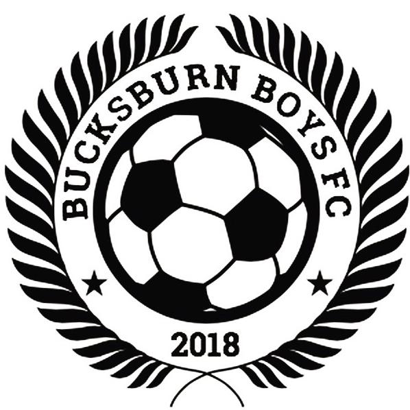 Bucksburn Boys Football Club