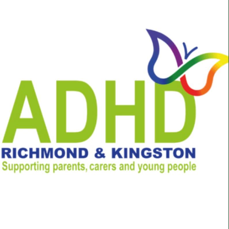 ADHD Richmond