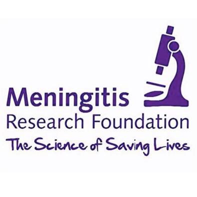 Meningitis Research Foundation Everest 2021 - Antony Harvey