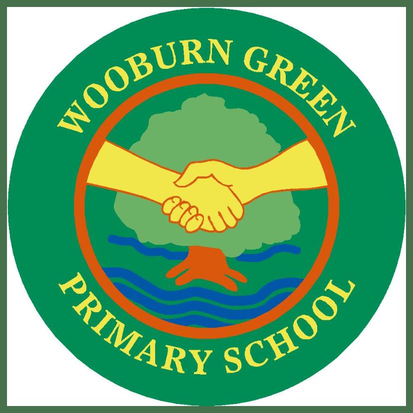 Wooburn Green Primary School
