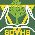 St David's High School PTA Chester