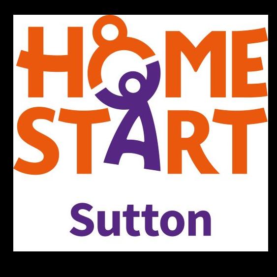 Home-Start Sutton, Surrey